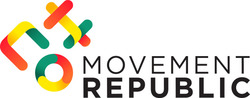 Movement Republic Pty Ltd