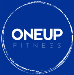 OneUp Fitness